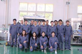 La nostra squadra